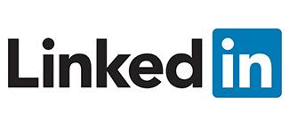 Logo linkeIn